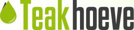 logo-teakhoeve